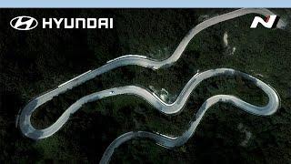 Hyundai показал на видео свой первый хот-хетч