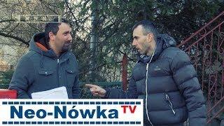 Neo-Nówka - K jak Kartony - Odcinek 3