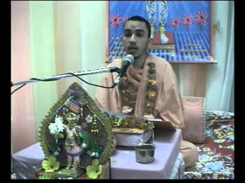 ‎‎Bolton Temple 39th Patotsav 2012 - Day 7 - Morning Katha Closing - Shreemad Satsangi Jeevan