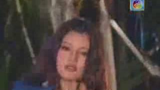 Bondhu tomar bari view on youtube.com tube online.