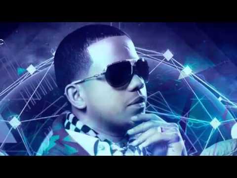 No Me Hagas Esperar - J Alvarez ' Imperio Nazza J Alvarez Edition ' Reggaeton Enero 2013 HD Letra