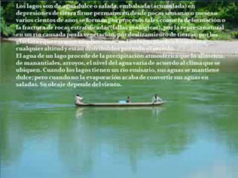 Ecosistemas parte 1.mp4