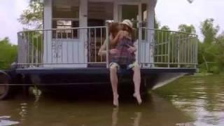 Swamp Shark (2011) Trailer