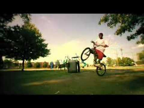 Lecrae - Jesus Muzik ft. Trip Lee Video (@Lecrae @Triplee116 @Reachrecords)
