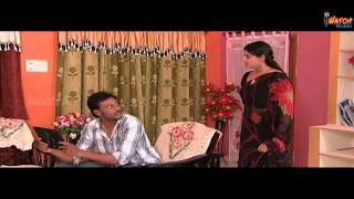 Manchu Pallaki 26, 27-12-2012 (Dec-26, 27) Gemini TV Episode, Telugu Manchu Pallaki 27-December-2012 Geminitv Serial