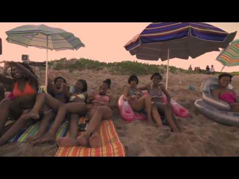 Dj fisherman feat dr malinga oskido - izinja sondela clip of