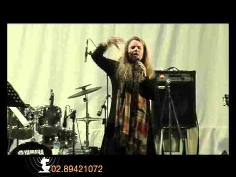 Domenica Gospel - 18 Ottobre 2009 - Morire, per portare molto frutto! - Pastore Roselen Faccio