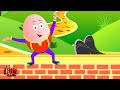 Фрагмент с конца видео - Humpty Dumpty Sat On a Wall  | Nursery Rhymes for Children | Little Kids Tv