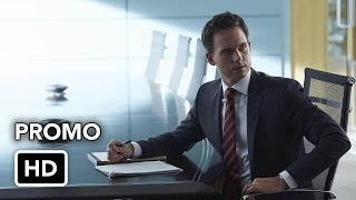 "Suits 4×12 Promo ""Respect"" (HD) Thumbnail"