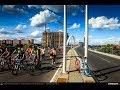 VIDEOCLIP Vrem un oras pentru oameni! - 1 - marsul biciclistilor, Bucuresti, 23 septembrie 2017 [VIDEO]