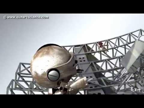 1-5 從從 唐從聖 利用太陽熱能的史特林引擎