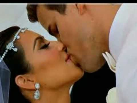 Kim Kardashian & Kris Humphries - Best Thing I Never Had...x