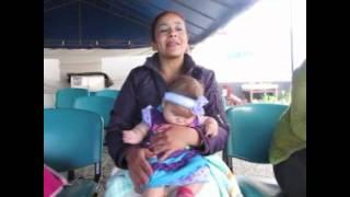 Lactancia Materna - Hospital Pablo VI Bosa