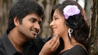 Oke Okka Chance Movie Promo Song 03