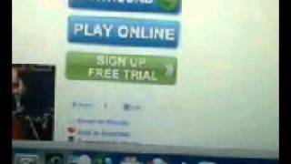 t-mobile vairy touch ii download games free view on youtube.com tube online.