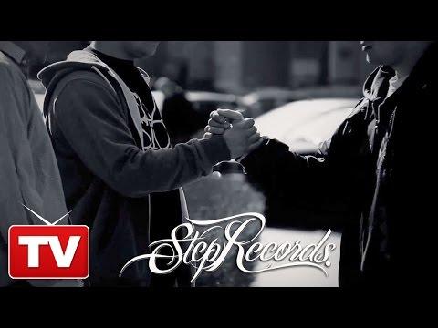 Chada ft. Małolat - Rap Najlepszej Marki (prod. RX)