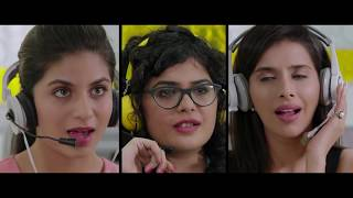 Call For Fun | Official Trailer