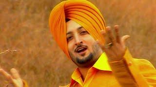 Yaad / Inderjeet nikku  /  Finetouch Music / Gurmeet Singh / Rimpy Prince / Gurnaam Gama