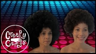 [How To Love Yourself...AFRO-mations Part One] Video
