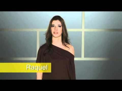 Meios de Comunicação - Mande bem no Enem - Trecho da Vídeo Aula