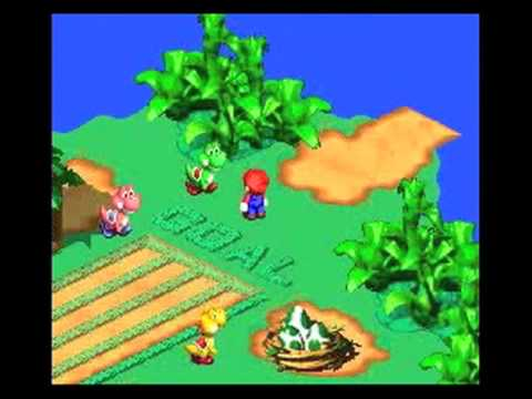Super Mario Guy RPG - Pt. 16 - SEASON 3 PREMIER