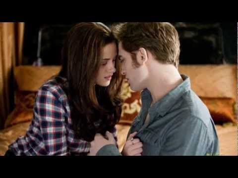"Edward & Bella ""Twilight"" Soundtrack (Crepusculo) Letra"
