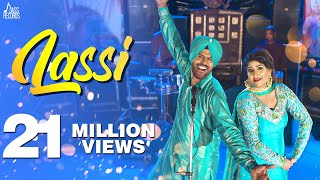 Lassi  ( Full HD)  Aatma Singh & Aman Rozi  Live Show 2017   New Punjabi Songs 2017