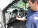 Hydrogen On Demand Installation Video