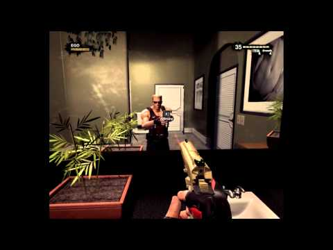Duke Nukem Forever Demo - Secrets, Cheats And Glitches!