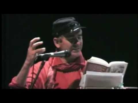 Controstoria d'Italia - 22 maggio 2011