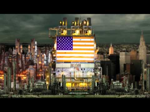 Wolfgang Gartner - Illmerica (Official Video) (Out Now)