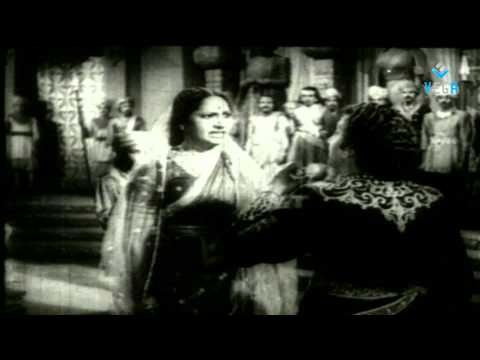 Manohara - Tamil Full Movie | Sivaji Ganesan