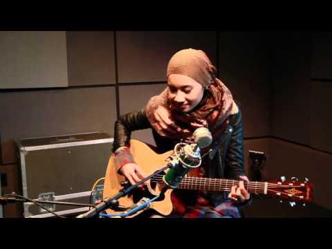 Yuna: Official EPK