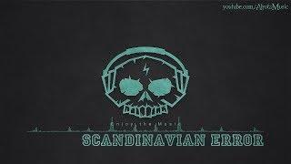 Scandinavian Error by Polar Nights - [Ambient, Beats Music]