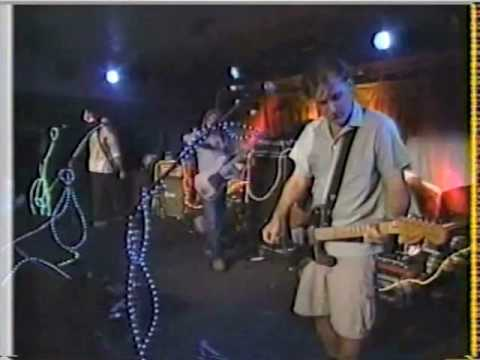 Pavement - Shady Lane (Live on HBO-s Reverb, 1999)
