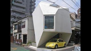 Youtube casa moderna minimalista dise o de interiores for Casa moderna minimalista interior 6m x 12 50 m