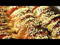 Фрагмент с конца видео Нежнейшая СКУМБРИЯ в ДУХОВКЕ! Все В Восторге!!! Готовить просто с Люсьеной