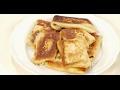 Блинчики с мясом от Ильи Лазерсона / Обед безбрачия / русская кухня