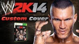 شركة 2K Games تعلن عن موعد إصدار لعبة المصارعة الحرة WWE 2K14 mqdefault.jpg