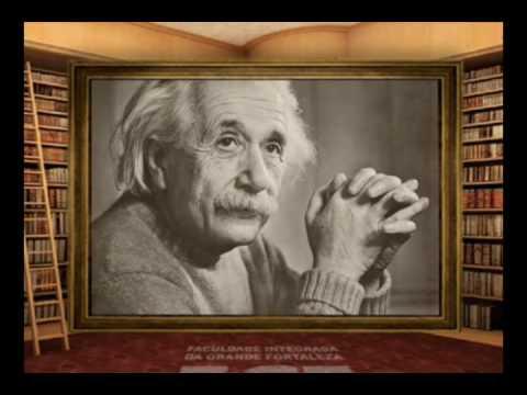 Filosofia da Ciência - Parte 5