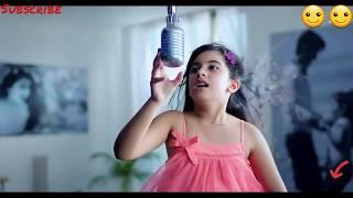 PAPA aur BETI ka pyar...  Giraftar song  Whatsapp Status  (LIFE)