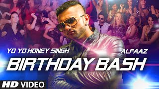 Diliwaali Zaalim Girlfriend - 'Birthday Bash' Video Song