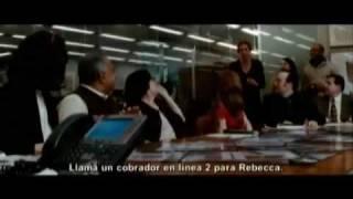 Confessions of a Shopaholic (2009) Trailer subtitulado