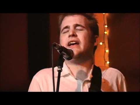 Sean Costello Band LIVE at The Living Room 1-24-06 (Complete Set)