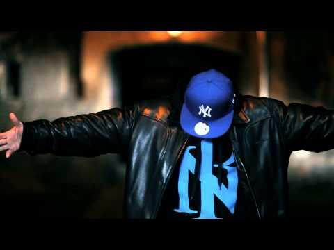 【ヒップホップ】 Polish Rap 2011 【洋楽】