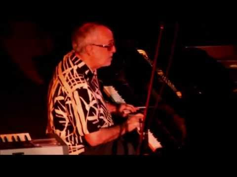 2013 Bob James Festival - Bob James and Mike Henderson