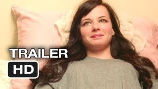 Sassy Pants Official Trailer (2012) - Haley Joel Osment, Ashley Rickards Movie HD