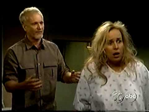 GH - Luke and Laura 2002 - Laura Lost p.5