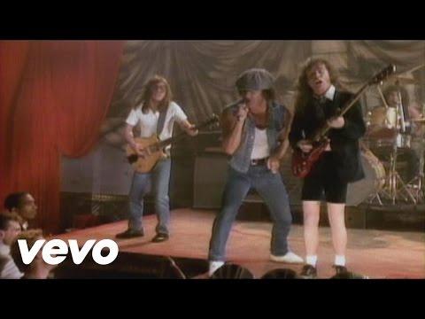 Danger (Fly On The Wall Home Video, Filmed June, 1985)
