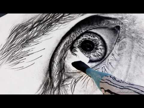 Давсаар урласан гайхамшигт урлагийн бүтээл /ВИДЕО/
